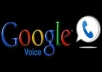 Give you 30+ Google+1 like/vote 100% real no confiscation, verified  & active user only