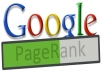 !!!build 3000+ high pr blog comments backlinks, unlimited urls and keywords allowed, linkreport included!!!