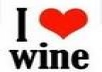 iLuvWine