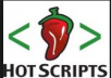 Give You [ 5 Hot Scripts ]  Forced MLM | Revenue Sharing | Normal Cycler Scripts |Hyip Scripts with resell rights