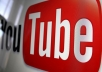provide you 300 plus genuine youtube subscribes and 50 likes with 25 plus comments from different users