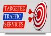 drive TARGETED Human Traffic to your website or landing page. Country and Category targeted!! 10 000 Targeted Human Visitors