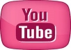  Give You 115++ Good Looking Youtube Likes 