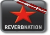 promote your reverbnation page so you get more than 2000 song plays/views, more than 2500 video plays