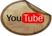 get you 125+ real and quality youtube like