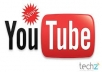 give you 50 REAL youtube likes to your youtube video all likes deliver within 024 hours