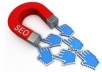 create 80 seo EDU and ac backlinks from high authority wiki
