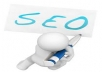 will Manually Create PENGUIN Safe  DOFOLLOW Backlinks 2 PR7, 4 PR6, 15 PR5, 15 PR4, 18 PR3, 20 PR2 Panda & Penguin Safe DoFollow BLOG Commenting Backlinks On ACTUAL PR Pages