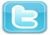 provide 37,000 twitter followers to your account
