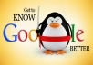 supply ★100 PR7+ Backlinks ★20 Google Plus, 20 Delicious, 20 Pinterest, 20 Folkd, 20 StumbelUpon for your site with tittle and keywords