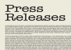 submit your press release to PAID distribution for inclusion in Google News and 100s of news sites, press release can have pics, vids, links