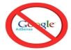 tell you how received you final payment from Adsense if your account is closed