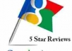 write 2 positive review for your any kind of google+1 pages also give 50+ google+1 votes just believe me i don`t use any software only
