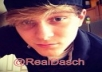 RealDasch