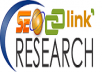 SEO Link Building and SEO On Page Service just for SEO professionals.
