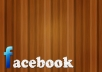 add Wisconsin wi based 25 facebook likes to your website or fanpage