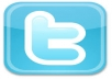 add 275 Plus REAL  Twitter Followers To Any Twitter Account
