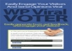 provide WP Viral Voter Plugin 