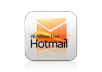 provide you with a list of 1000 VERIFIED Hotmail Email accounts