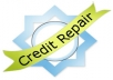 Credit Repair Advice