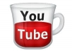 provide 200+ youtube subscribers 100% real ,only