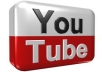 provide 55+ youtube subscribers 100% real ,only