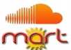 deliver 25,000 SoundCloud plays and 10,000 Downloads