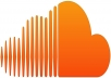 give your song 300 Timed SoundCloud comments and 500 favorites.