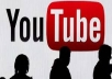 give you 5000 real YOUTUBE views + 40 Likes + 20 Subscriber +5 Favorites