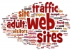 promote your adult website in an adult site for LIFETIME having 5000000 visitors per month