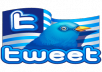 add 10000 followers in your twitter account within 12 hours