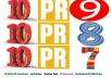 create 30 PR 9 8 7 High Pr Backlinks from Best authority sites DoFollow, Contextual links, Penguin safe + Ping