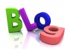 give you 100 genuine blog comments