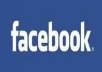 invite your facebook Event 2500 usa and uk friends 24 hours