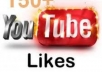 give you 11000 YouTube Views to Any Video