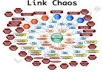 create an Open link wheel structure from quality high pr sites blasted with Damn Huge number of VERIFIED backlinks for