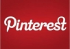 Explode Your Website TRAFFIC Using Pinterest