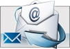 provide you with 200 autoresponder emails in the weight loss niche+6 Email marketing eBooks