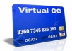 give you a reloadable virtual credit card