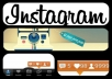 show you tool to get unlimited Top Quality INSTAGRAM followers daily