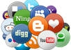 give 30 repins,20 linkedin share,25 stumbleupon likes,20 facebook share,20 face book likes,20 retweet to your website,No nudity sites