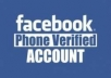 provide you 500+ Guaranteed real facebook fans no unlikes or drops within 12 hours