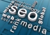 provide 600+ BEST Social Bookmarking Service for Google Ranking ✺Drip Feed ✺Spintax ✺Rss Ping ✺PR 8 to 0 ✺ All Unique Domain ✺Penguin Safe!!!@@!!