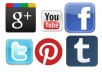 create REAL Seo Backlinks from Social Media Twitter, Google, Linkedin, Facebook !!!!!