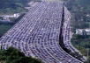 Limitless Real Traffic china of The Dragon Method