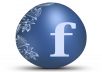 give you Instant 2O2O Real Facebook likes on your fanpage within 19 hour