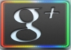 Provide 350+ Real Google plus like/vote/follow/share in your website,blog,Url within 6-12 hrs only