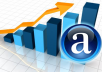 boost your alexa ranking upto 50,000