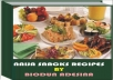 send to you an ebook on Naija Snacks Recipes