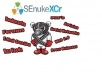 run SEnuKE xcr to create safe backlinks and BOOST website rankings immediately!!